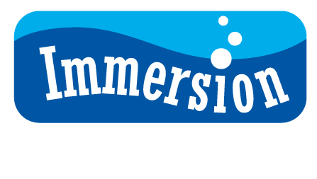 Immersion Therapy